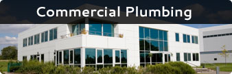 Houston Commercial Plumbing