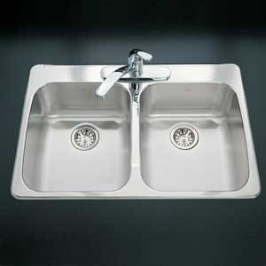 new kitchen sink installation houston plumber kitchen sink installation 3513