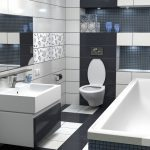 Best Toilet Height for Your Comfort and Safety