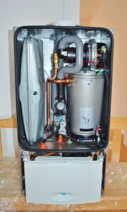 Houston Water Heater Repair