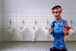 Houston Plumbing Company
